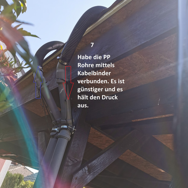 pool_heizung_anleitung