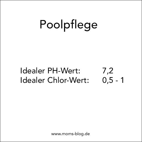 poolpflege_einfach_erklaert_anfaenger