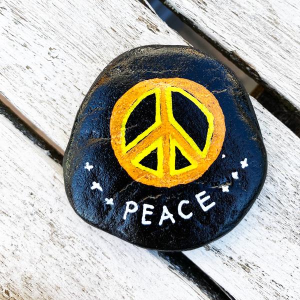 peace_stein_frieden_hoffnung