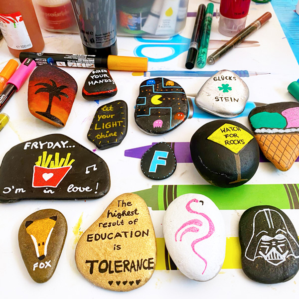 rock_painting_ideas