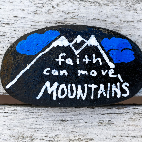 faith_can_move_mountains