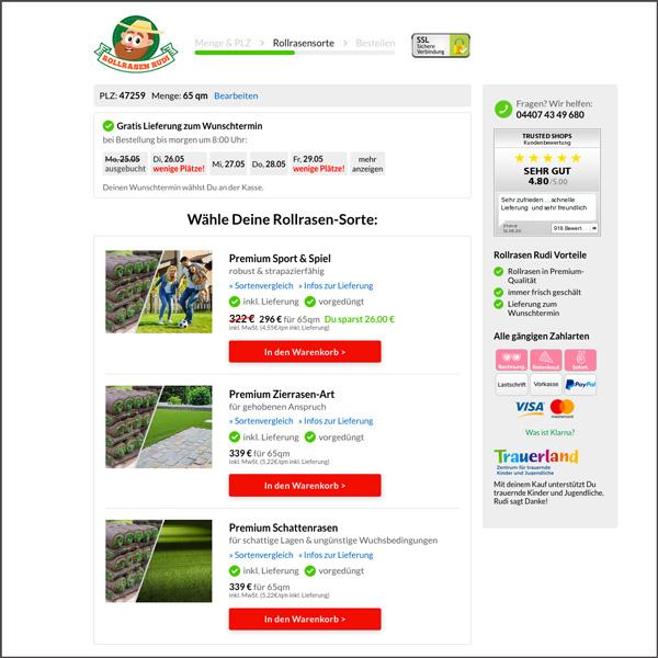 rollrasen_online_bestellen