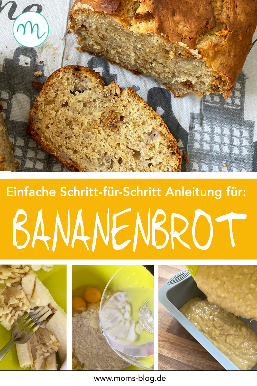 bananenbrot_pinterest