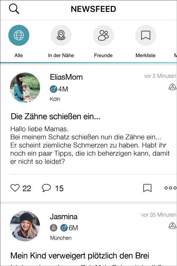 muetter_online_finden