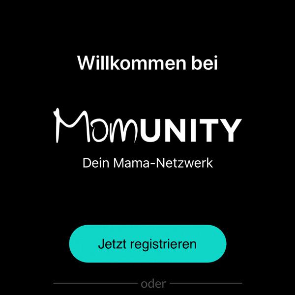 Momunity_community_app