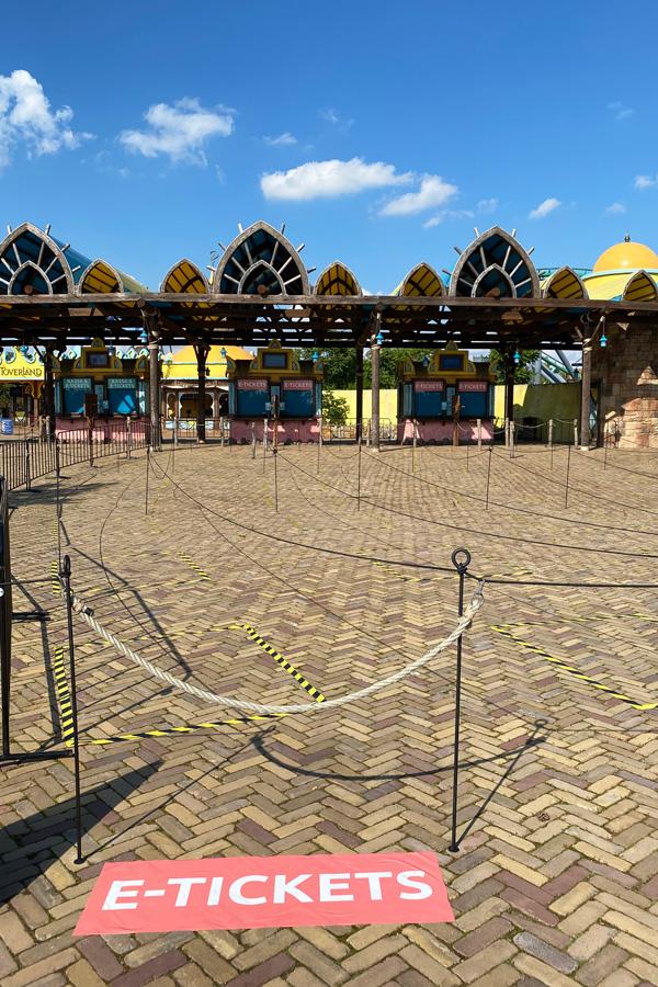 corona_freizeitpark_toverland