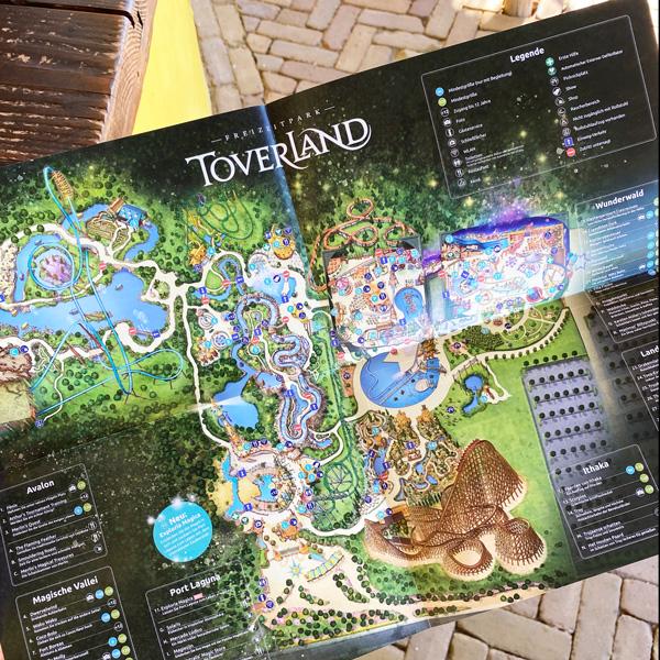 toverland_welten_attraktionen