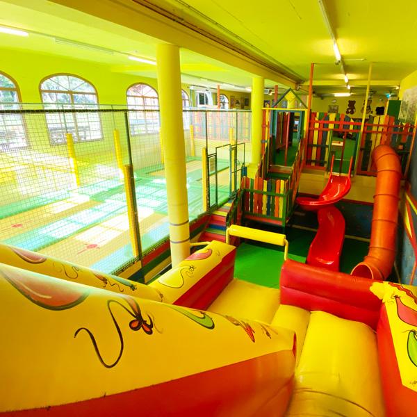 ferienwohnung_indoorspielplatz