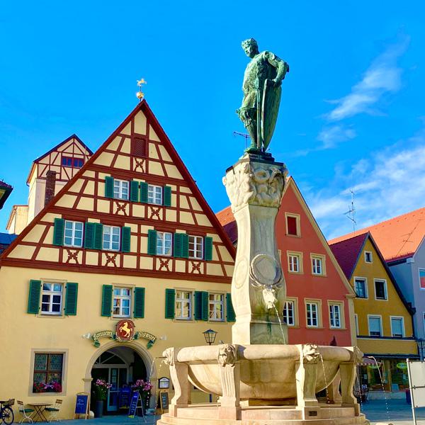 marktplatz_weissenburg