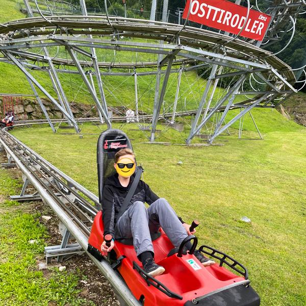 bester_alpiner_coaster