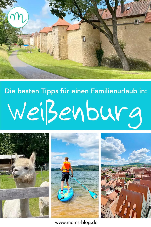weissenburg_top_10_tipps