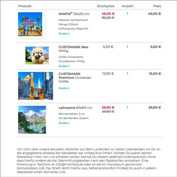 Bestellung_fotoprodukte_guenstig_bestellen