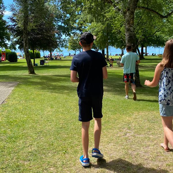 strandbad_kressbronn_bodensee_erfahrung