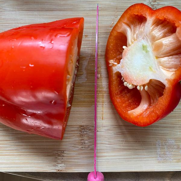 zutaten_gazpacho_passierte_tomaten