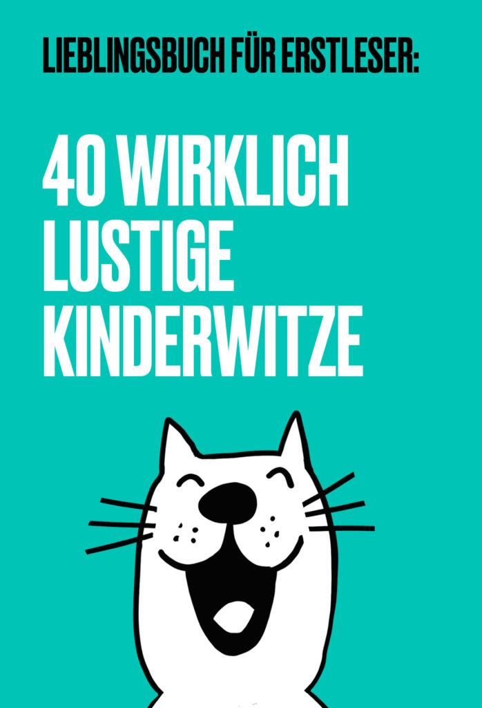 lustiges_witzebuch_erstleser_grossbuchstaben.jpg