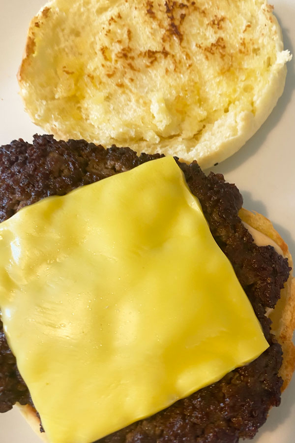 burger_selber_machen_shake_shack