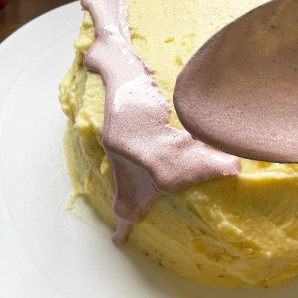 drip_cake_tutorial_einfach