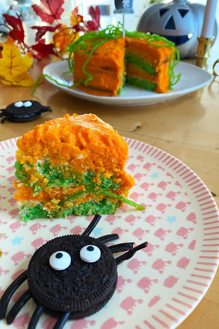 einfache_halloween_torte