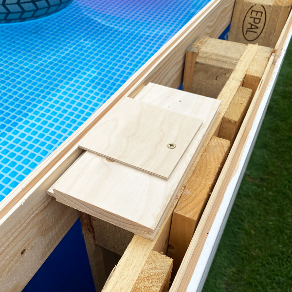 diy_tutorial_pool_paletten