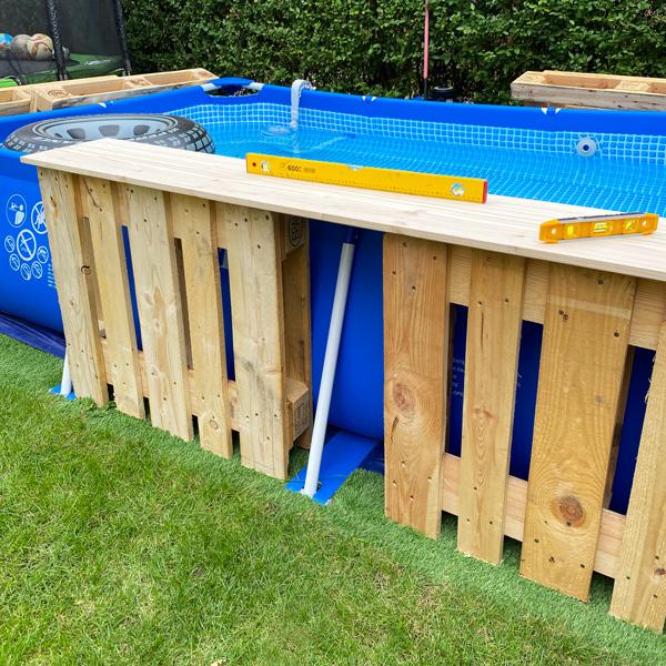 selber_bauen_projekt_pool_intex