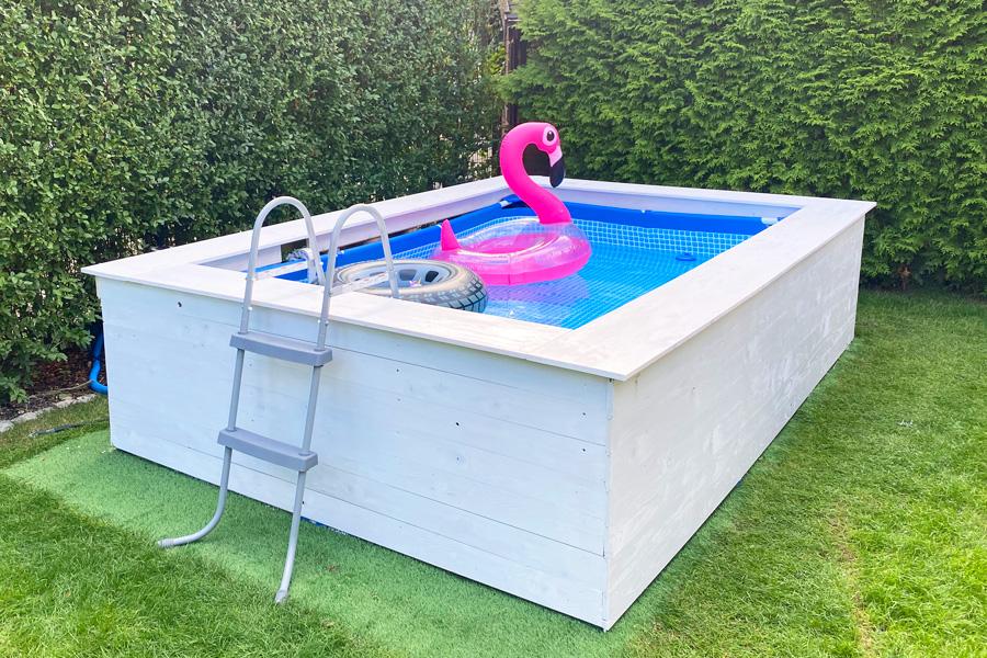 pool_umrandung_paletten_anleitung