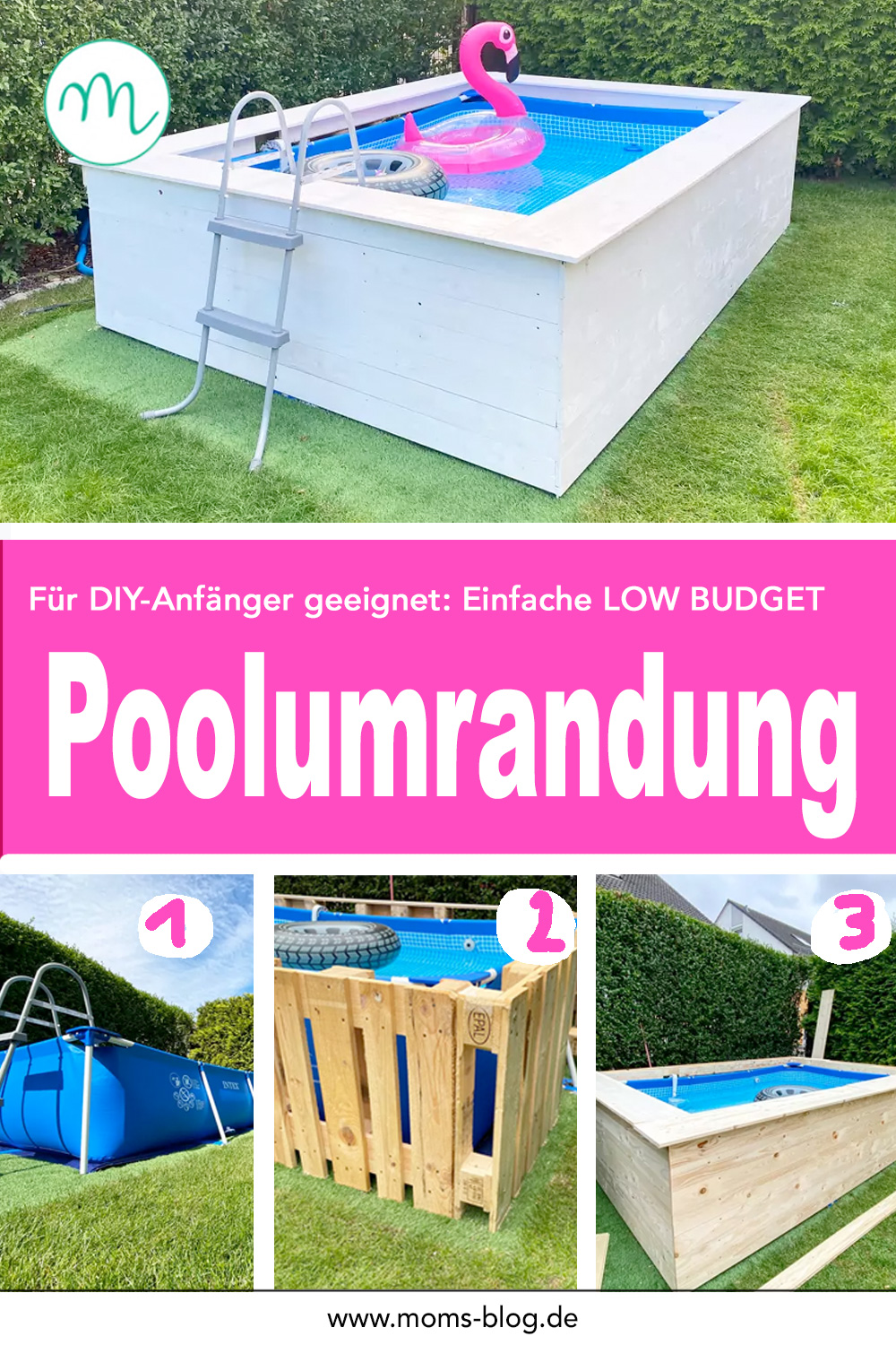 poolumrandung_instagram
