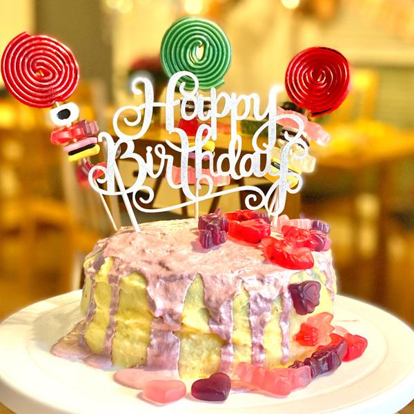 torte_teenager_geburtstag_drip_cake