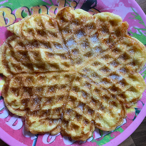 low_carb_keto_waffel_lecker