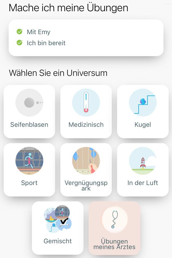 emy_uebungen