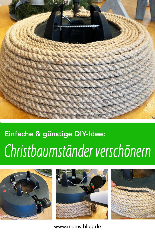 pinterest_christbaum_staender