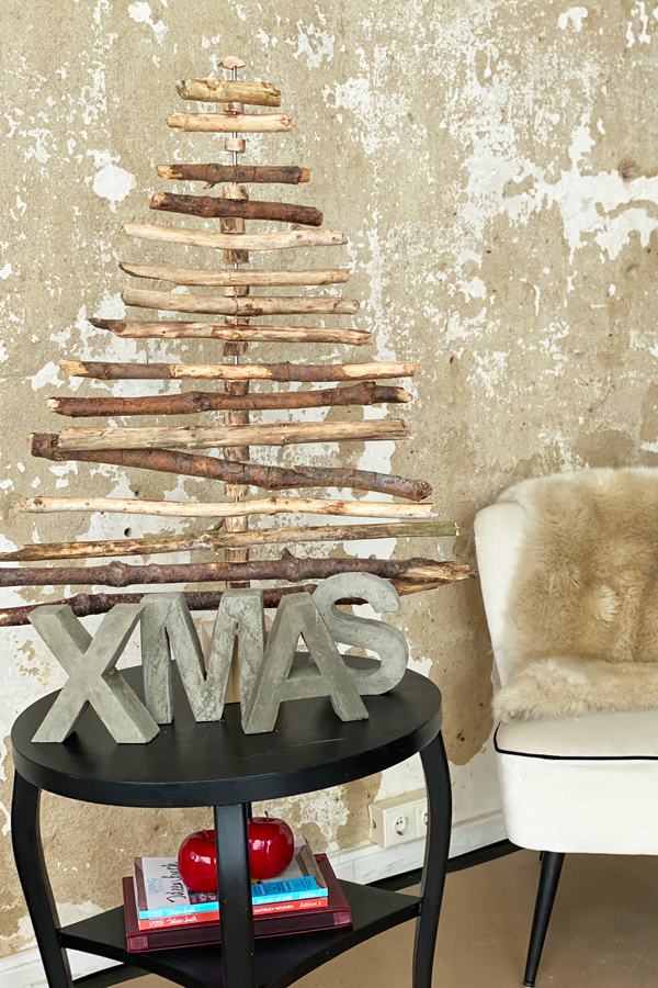 weihnachtsdeko_selber_machen_diy
