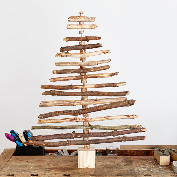 skandinavischer_weihnachtsbaum