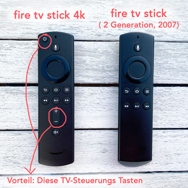 fire_tv_stick_4_k_unterschied_fire_stick_light