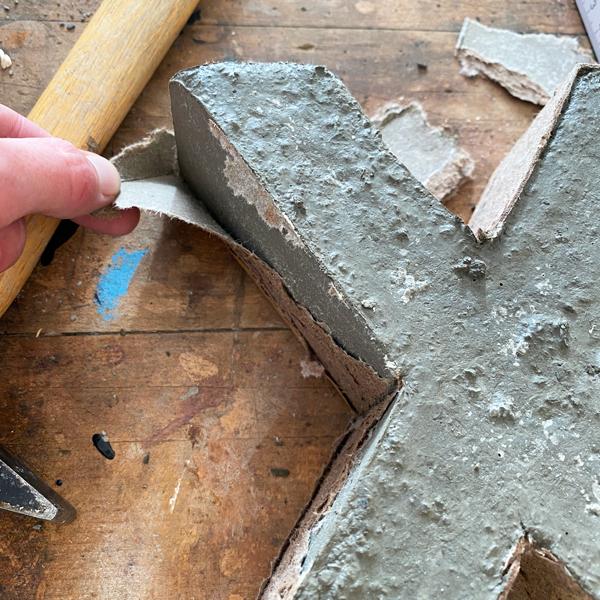 beton_diy