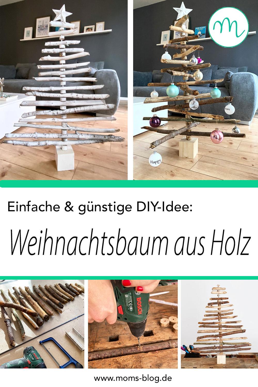 pinterest_anleitung_holz_weihnachtsbaeume