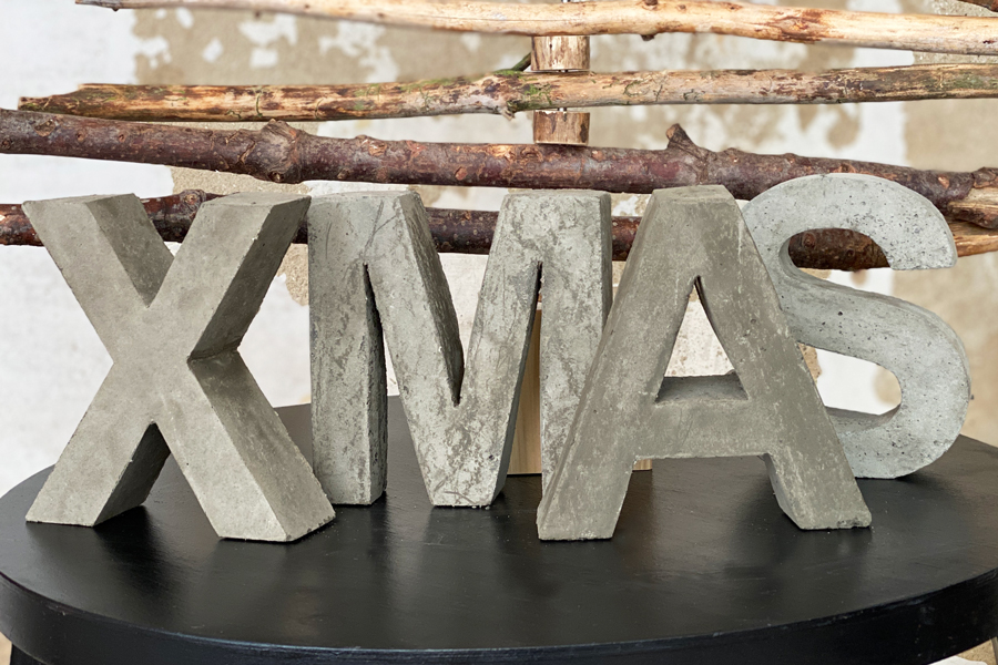xmas_buchstaben_beton