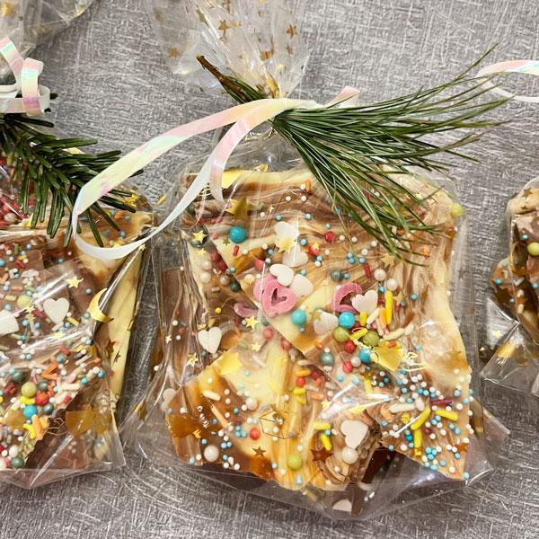 last_minute_gift_idea_christmas