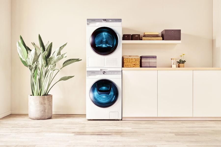 Waschmaschine_kaufempfehlung