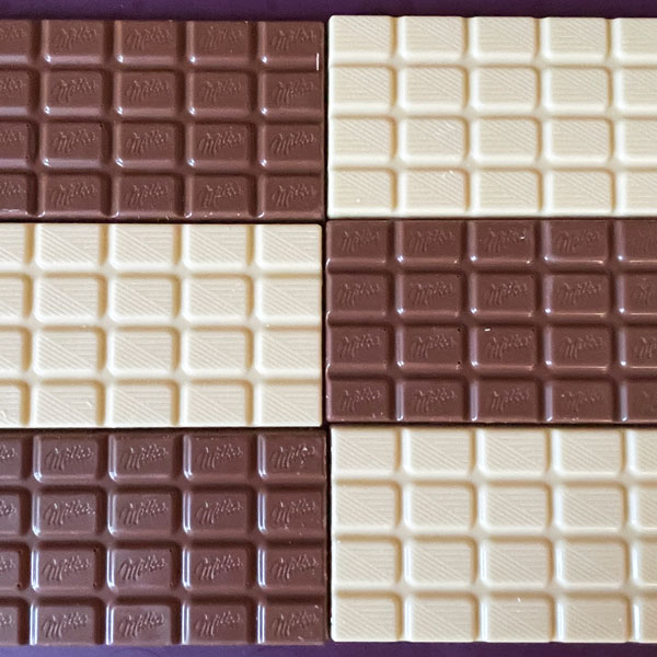 noel çikolatası_instructions_simple