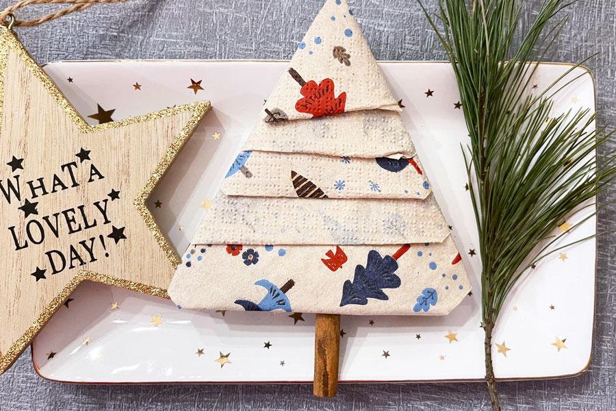 tischdeko_weihnachten_momsblog