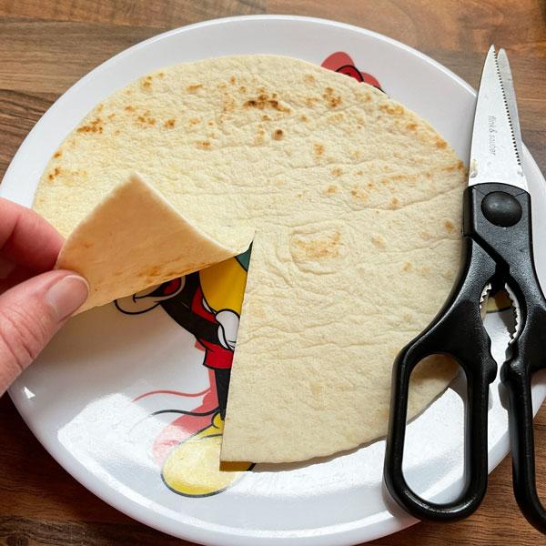 zubereitung_wrap_sandwich