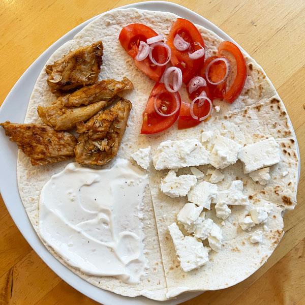 greek_gyros_wrap_sandwich