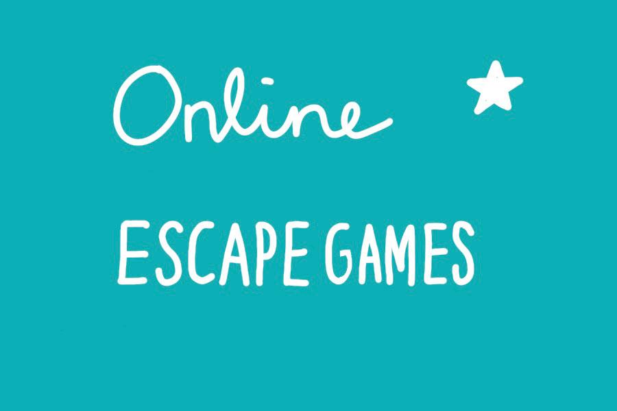 online_escape_game