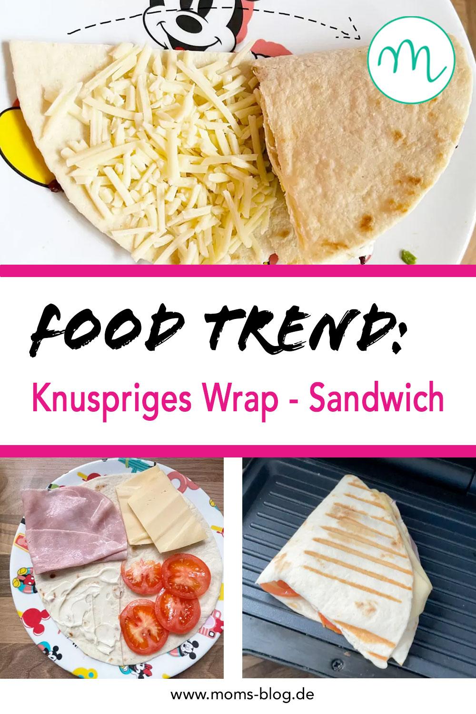 Knuspriges_Wrap_sandwich_rezept