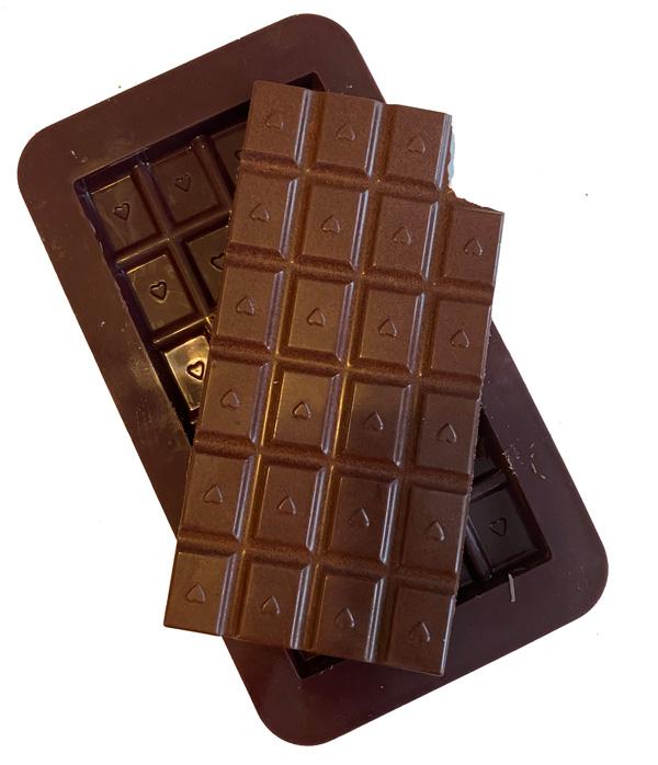 bulletproof_chocolate_keto