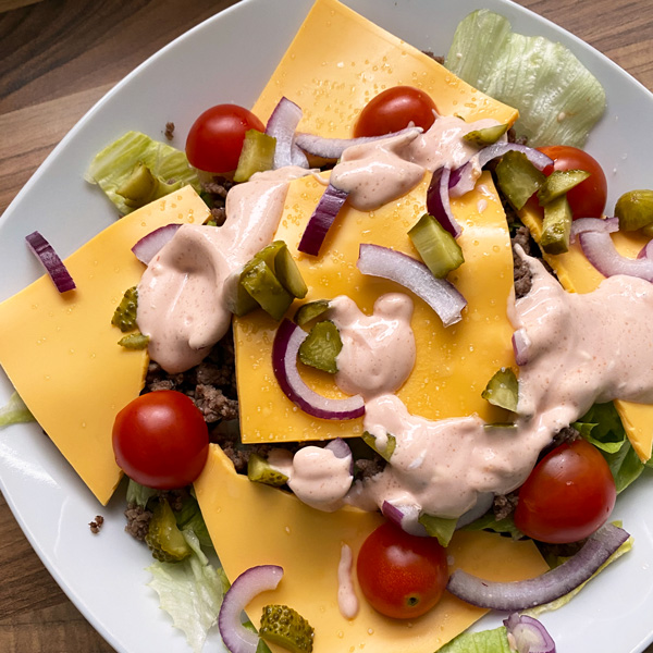 keto_salat