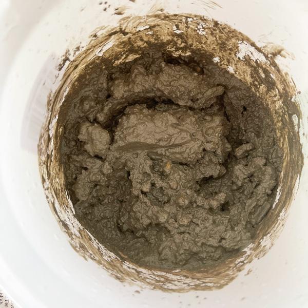 beton_steine_giessen