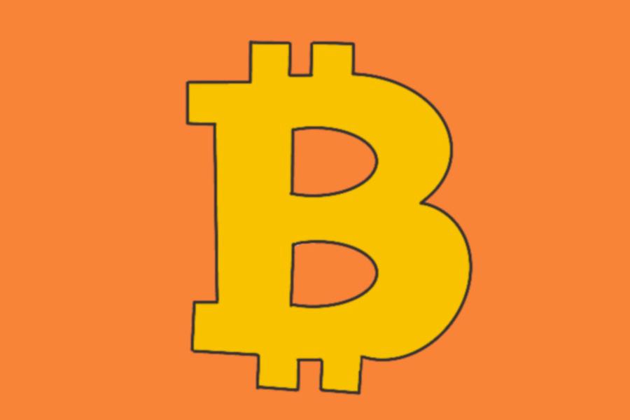 bitcoin grundlagen einfach erklaert