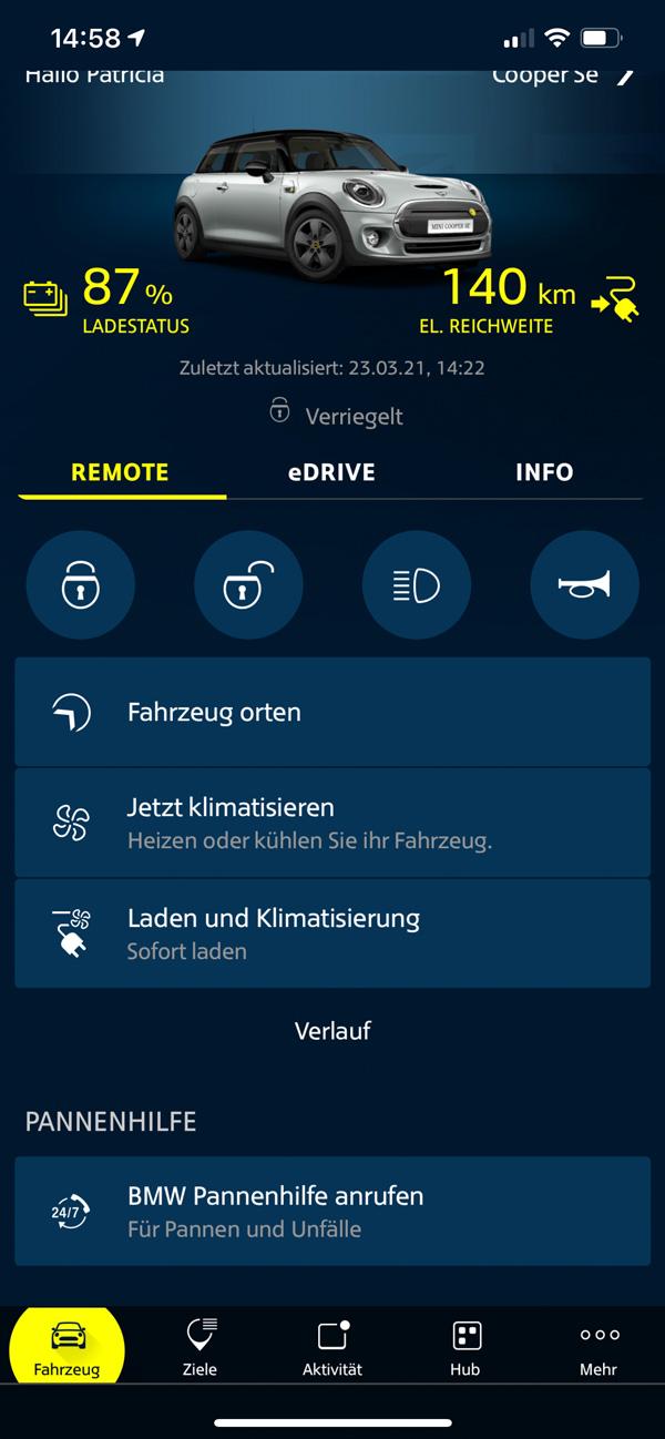mini_se_per_app_steuern