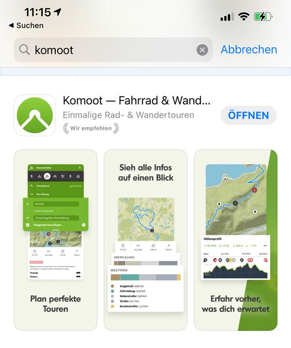 komoot_app_appstore